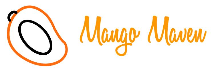 Mango Maven logo