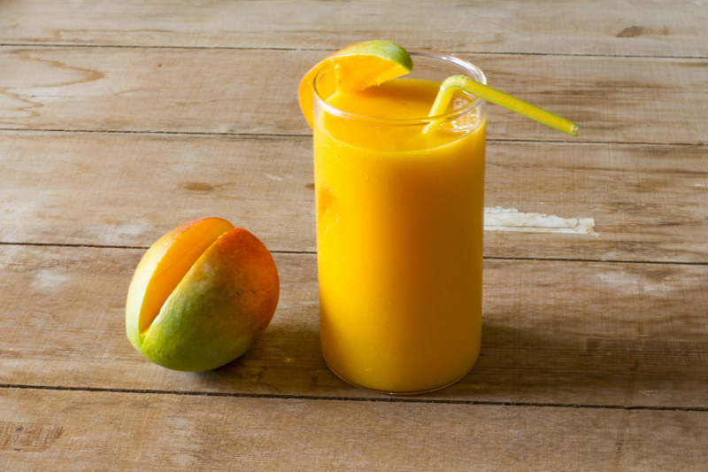 Gifts For The Mango Lover In Your Life